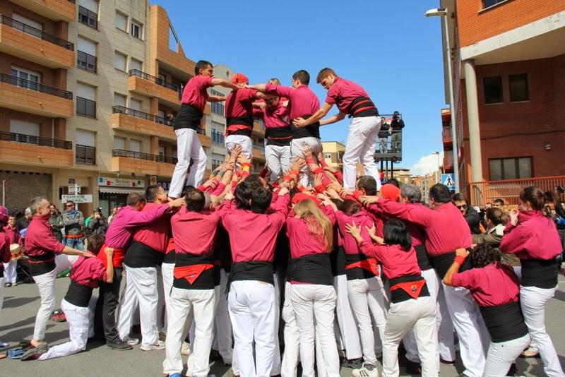 Actuació Mollersussa Sant Josep  23-03-14 - IMG_0425.JPG