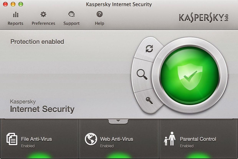 Kaspersky reset trial 3 0 0 35