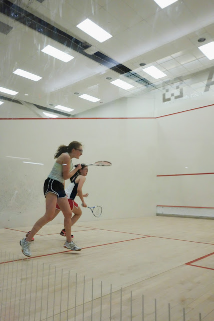 SquashBusters Silver 2014 - DSC01886.jpg