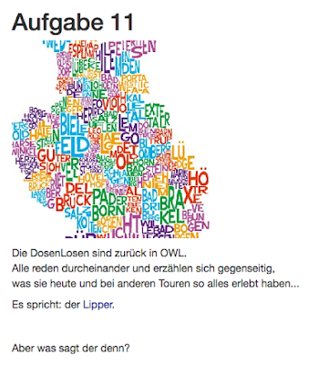 Aufgabe-11.png