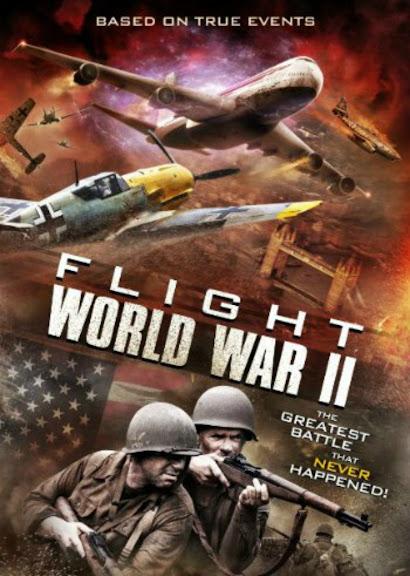 Bão Thời Gianv - Flight World War Ii