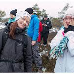 Nätsi-Võlla raba Elamusretk 2017 / foto: Ardo Säks