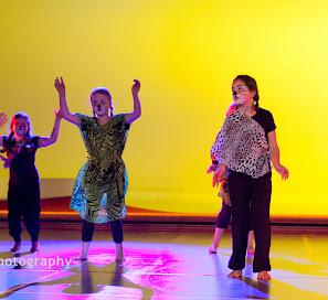 Han Balk Agios Theater Middag 2012-20120630-165.jpg