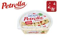 Angebot für Jubiläums Petrella im Supermarkt - Petrella