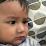 dorita setiawan's profile photo