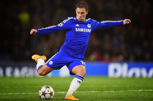 Điểm mặt 10 cầu thủ bị chặt chém nhiều nhất Premier League