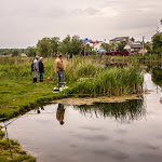 20150517_Fishing_Shpaniv_003.jpg