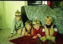 Nejsums Negativer 1976 2 09.jpg