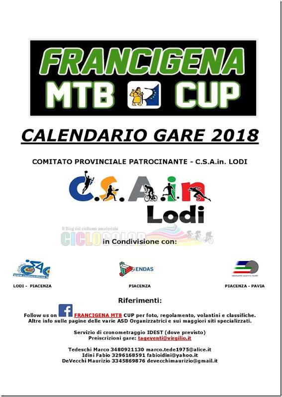 FRANCIGENA-MTB-CUP-2018-001