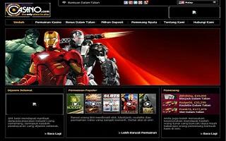 Casino.com.jpg