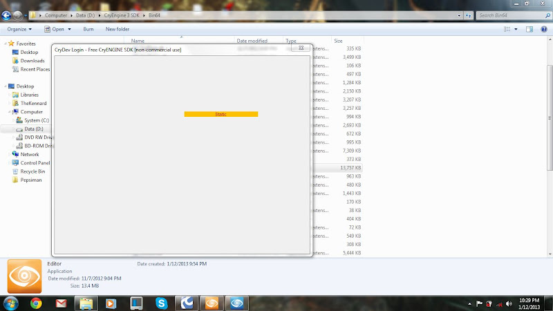 VGA 6.1 7600.16385 12
