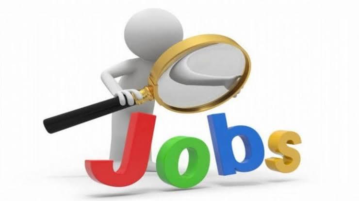 बिहार में अग्निक के 2,380 पदों के लिए आवेदन शुरू, सिपाही के लिए 14-21 मार्च को होगी लिखित परीक्षा