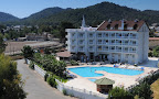 Фото 1 Adalin Resort Kemer ex. Golden Lady Hotel