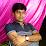 himanshu mishra's profile photo