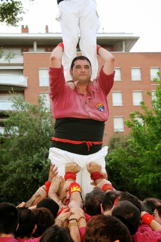 Actuació Barberà del Vallès  6-07-14 - IMG_2892.JPG