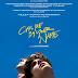 5 καλυτερές ταινίες για ΛΟΑΤΚΙ+