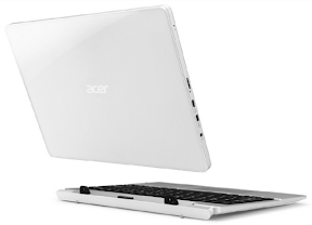 Acer Aspire  SW5-015 driver,Acer Aspire  SW5-015 driver  download for windows 10 windows 8