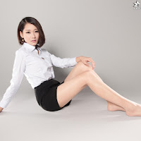 LiGui 2014.10.01 网络丽人 Model 曼蒂 [21P] 000_8387.jpg