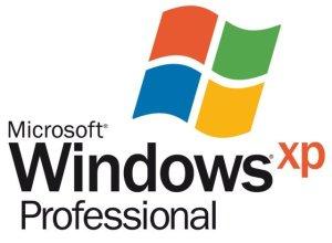 ดาวน์โหลด Windows XP SP3 Original ลิงค์ตรงจากทาง Microsoft