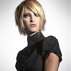 lindos-medium-hair-095.jpg