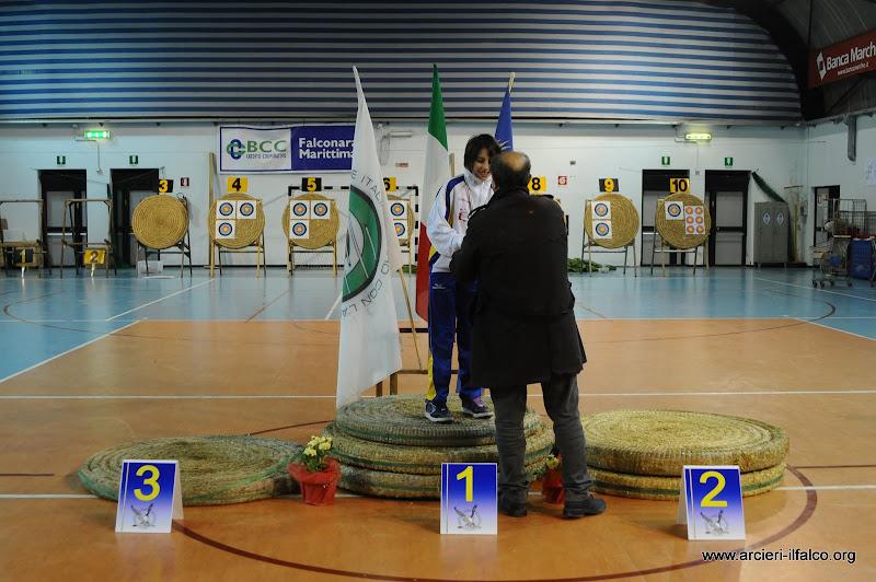 Trofeo Casciarri - DSC_6218.JPG