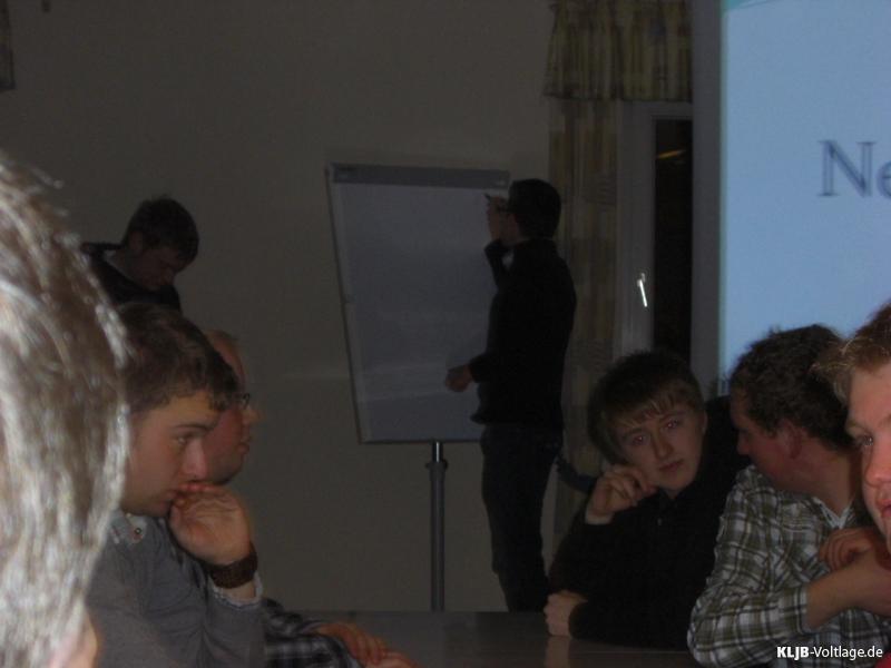 Generalversammlung 2011 - CIMG0095-kl.JPG