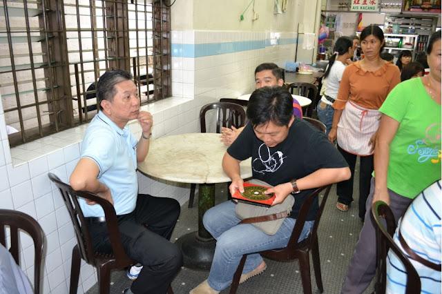 Trip- 2010 Penang Trip - DSC_0375.jpg