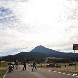 Motorradtour Manghenpass 17.09.12-0467.jpg