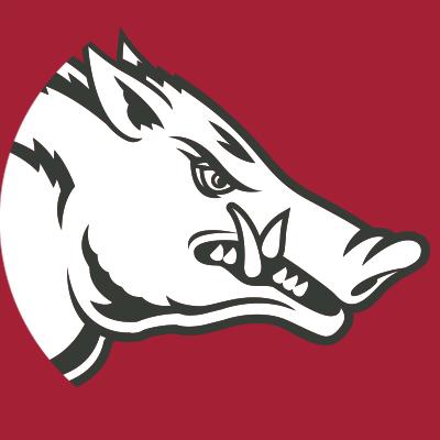Arkansas Razorbacks - Google+