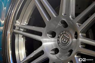 Atlantis-Blue-BMW-M3-D2FORGED-CV13-Wheels-14