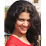 divya gautam's profile photo