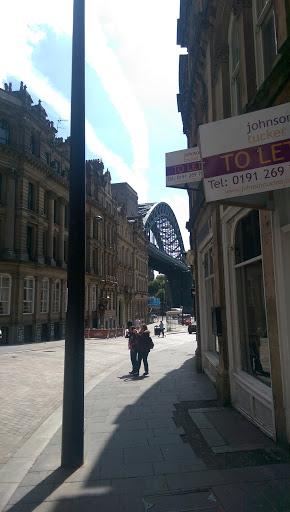 Tyne photos - 9