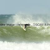 _DSC8818.thumb.jpg