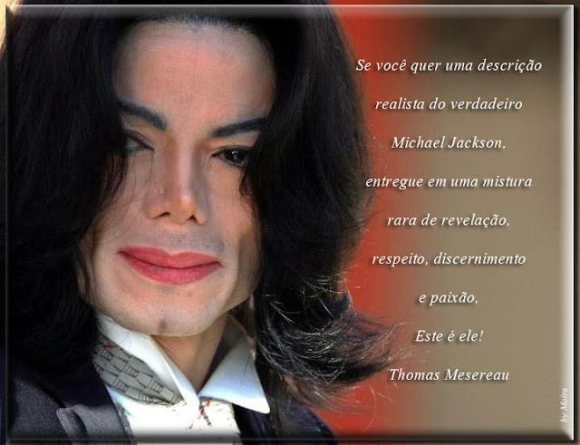 Cartõezinhos Michael :) - Página 13 458