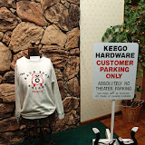 Community Event 2005: Keego Harbor 50th Anniversary - DSC06229.JPG