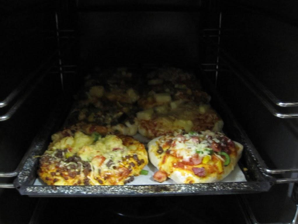 Welpen - Pizza bakken - IMG_7558.JPG