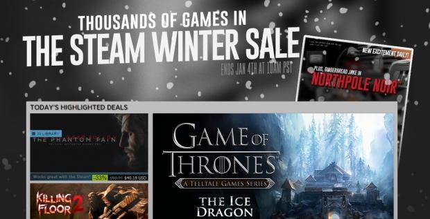 https://lh3.googleusercontent.com/-MRPmi_3egGc/Vogrz9jFTHI/AAAAAAAAGZw/OdO5vPunOkQ/s620-Ic42/49171_06_winter-coming-valve-kicks-steam-sale.jpg