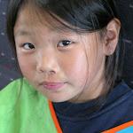 Kamp Genk 08 Meisjes - deel 2 - Genk_331.JPG
