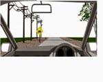 ข้อสอบใบขับขี่16เทคนิคการขับรถอย่างปลอดภัย