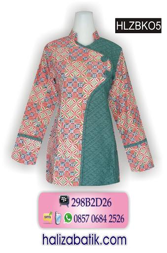 batik modern 2015, contoh gambar baju batik, contoh gambar batik