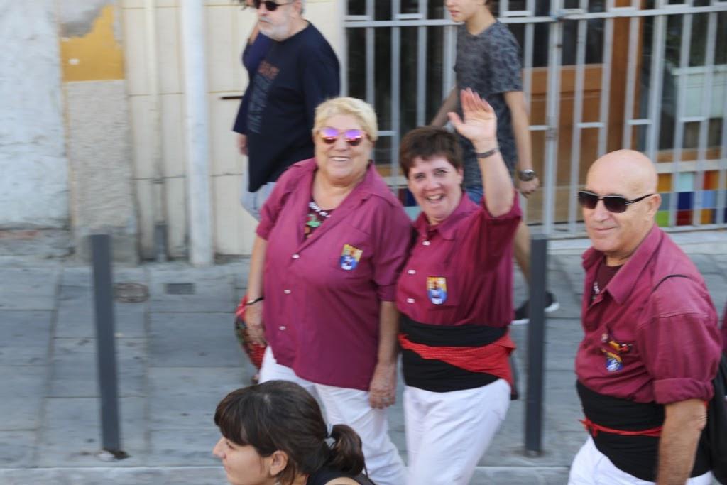 17a Trobada de les Colles de lEix Lleida 19-09-2015 - 2015_09_19-17a Trobada Colles Eix-46.jpg