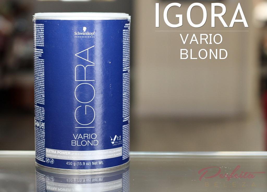 [resenha+p%C3%B3+descolorante+igora+schwarzkopf%5B4%5D]