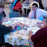 SCIC 2nd 2010 Interfaith Cafe - IMAG0206.jpg