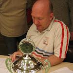 Haastrecht vs Stolwijk 2008