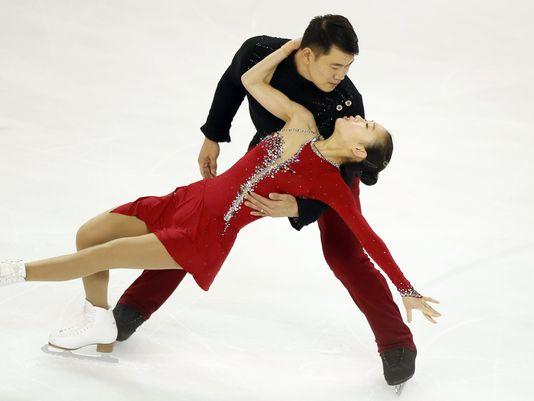Cheng PENG / Hao ZHANG