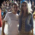 Carnavales Posadas 2011 199.jpg