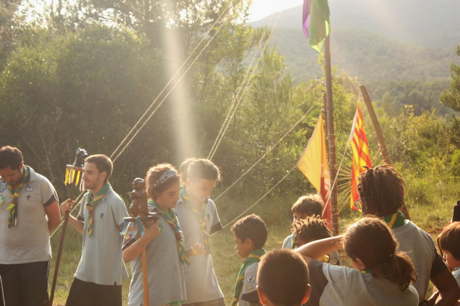 Campaments Estiu Cabanelles 2014 - IMG_0393.JPG