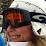 güldal altuner's profile photo