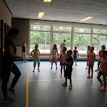 Foto's 2015-2016 » Workshop dansen