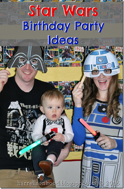 star wars birthday party_thumb[3]